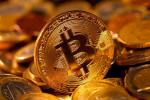 Bitcoin nos R$ 59.000 em dia de queda para as altcoins