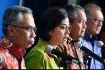 KSSK: Stabilitas Sistem Keuangan Terjaga di Triwulan IV 2018