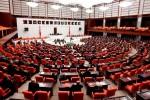2019 Bütçede ÖTV Hedefleri Açıklandı