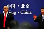 Cina Membeli Emas dan Melepas US$