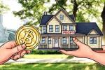 En San Pablo ahora es posibe comprar apartamentos de lujo con Bitcoin