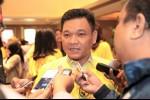 Wah! Tim Prabowo-Sandi Lecehkan Profesi Tukang Cukur?