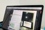 Tập tin khách hàng FPT Shop bị hacker phát tán chứa mã độc