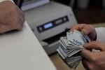 Bankacılık Sektörü Kâr Beklentileri