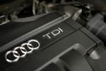 Dieselgate: Audi condamné, la facture s'alourdit pour Volkswagen