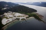 Chevron Seeks All-Electric Canada LNG Plant to Cut Emissions
