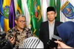 Sistem Ekonomi Syariah, Solusi Penguatan Ekonomi Rakyat