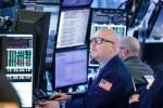 Wall Street licht in de plus