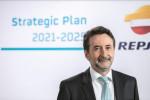 Repsol: los analistas le otorgan un potencial del 15%, pero no arranca en Bolsa