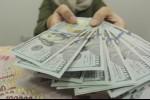 10 Hari di Puncak, Dolar AS Turun