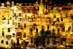 A pub stock for the future: 1 FTSE 250 stock I'd buy now