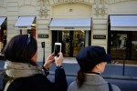 Chanel sans Lagerfeld reste