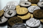 Bitcoin's Nouveau Riche Run to Gold as Cryptocurrency Crashes
