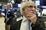 Dow Jones đảo chiều sau khi tăng liền 8 phiên