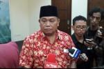 Wah, Kubu Jokowi 'Marah', Akibat Pernyataan Waketum Gerindra
