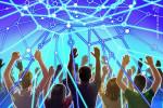 Blockchain Summit Latam organizará charla enfocada en comunidades DeFi en Iberoamérica
