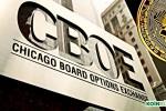 CBOE Bitcoin Vadeli İşlemleri Bugün Kapanıyor! Piyasa Bundan Nasıl Etkilenecek?