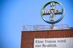 Bayer: 5 mld per diserbante alternativo