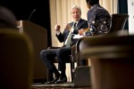 Dimon Says He'd Raise His Own Taxes to Get Corporate Rates Cut