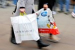Groei Britse economie trekt wat aan
