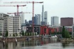 Vertrouwen Duitse ondernemers vrijwel stabiel