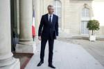 Bruno Le Maire annule sa participation au forum économique saoudien