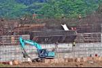 Penghujung 2018, Kementerian BUMN Segera Rampungkan Holding Infrastruktur & Perumahan