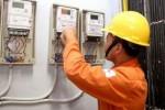 Thứ trưởng Công Thương: 'Chưa tăng giá điện sau Tết'