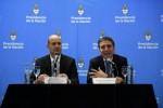Argentine: le prêt du FMI de 50 milliards de dollars formellement approuvé