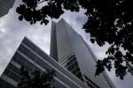 Goldman Said to Seek 100% Margin on Some Bitcoin Futures Trades