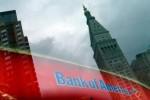 'Vertrouwen grote beleggers neemt duikvlucht'