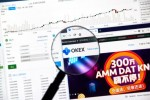 OKEx Crypto Exchange Launches Two New Partner Trading Platforms