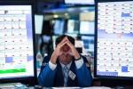 QE-Versus-Recession Battle Will Seal Stocks' Fate, Top CIO Says