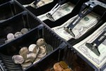 Aranceles en EUA también reducirán exportaciones, dice Fed NY