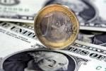 Έκτη διαδοχική εβδομάδα απωλειών για το ευρώ