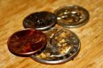 Peso cierre: Moneda hila 4 días de pérdidas frente al dólar