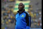 SOCCER-CAF-SUNDOWNS-UPDATE: Sundowns' CAF Champions League title defence cut short