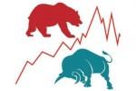 """Nhịp đập Thị trường 17/05: Trụ """"cũ"""" giảm đè mạnh chỉ số"""