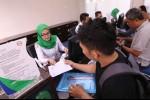 Bogor jadi Kota ke-43 yang Berpredikat Cakupan Kesehatan Semesta