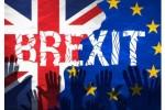 距脱欧期限仅剩9个月,英国还有哪些问题亟待解决?