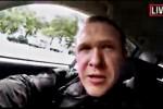 Polisi Australia Geledah Dua Rumah Pelaku Teroris di Selandia Baru, yang Didapat?