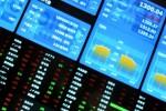 Europa cierre: Índices profundizan caídas ante incertidumbre