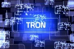 TRON (TRX) Pulls Ahead of Ethereum in Daily Transactions