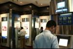 Perbankan di Bali Siapkan Tim Khusus Pantau ATM