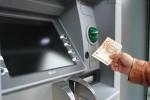 OCDE revisa a la baja crecimiento economía global, México