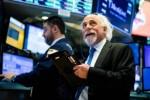 Wall Street lager richting rentebesluit Fed