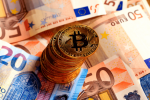 Crypto Exchange Zebpay Europe Rolls Out Bitcoin(BTC)-Euro Trading
