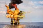 国际油价料周线二连阳;美联储主席鲍威尔大戏将演,多头这样盘算