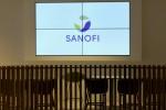 Sanofi Pasteur montre ses muscles avec un gros investissement industriel au Canada