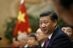 Xi Jinping Perkuat Posisinya di Partai Komunis China